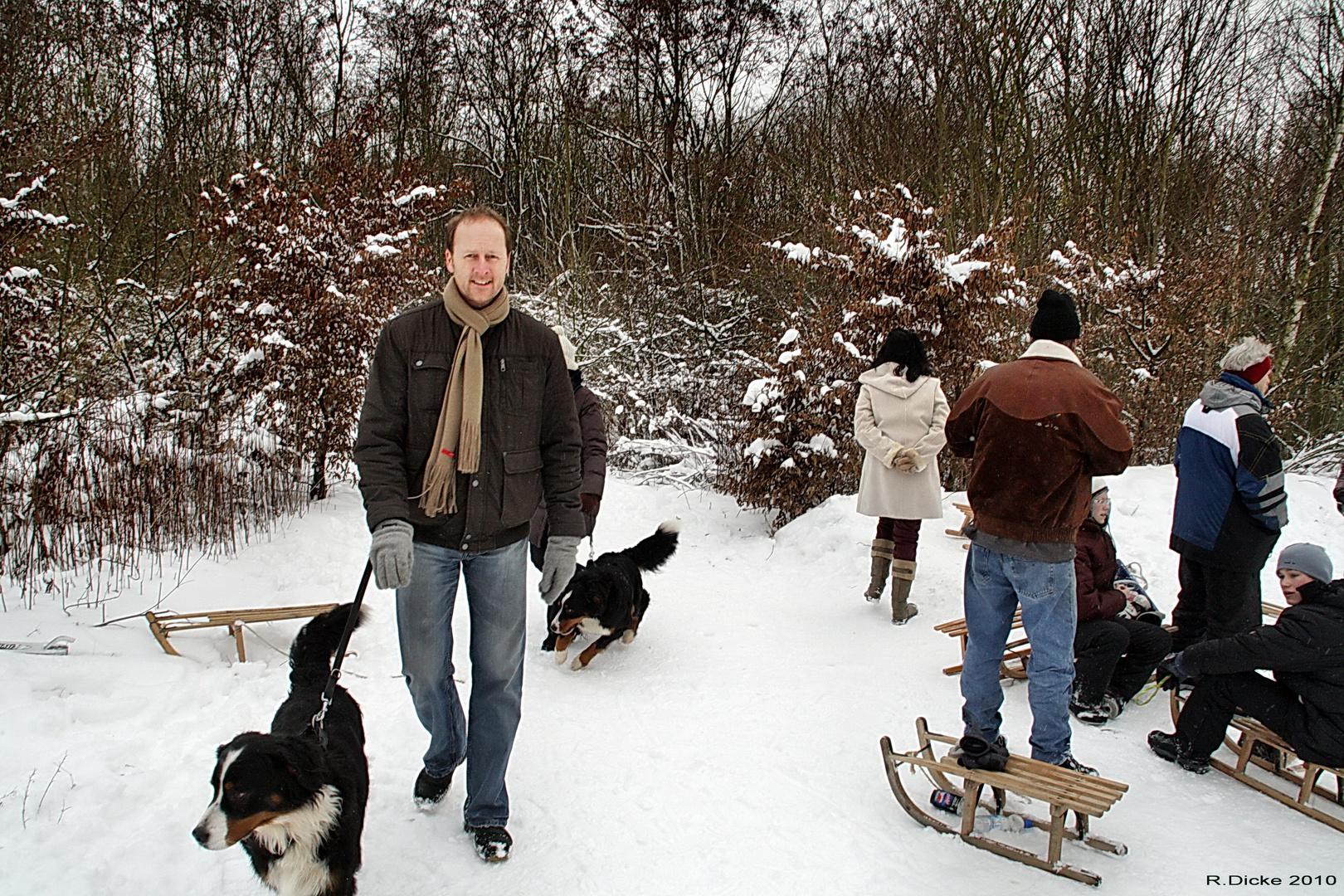 Schneewandern3