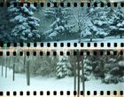 schneezeugs - dreifachbreit und doppelthoch