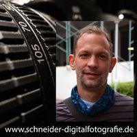 Schneider-Digitalfotografie