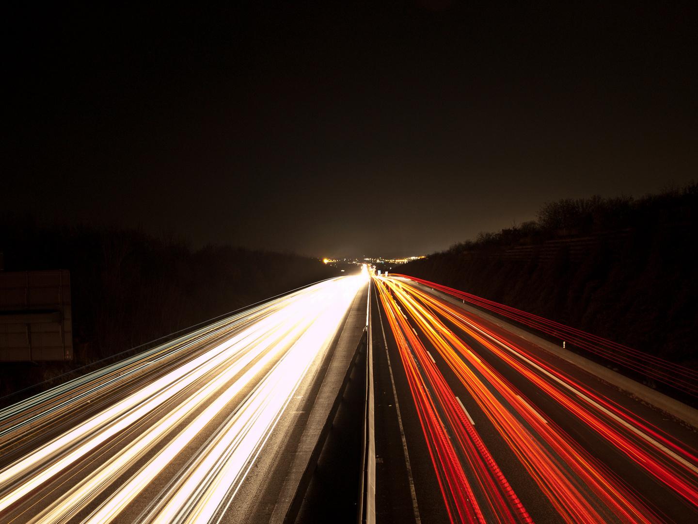 schneller als das Licht