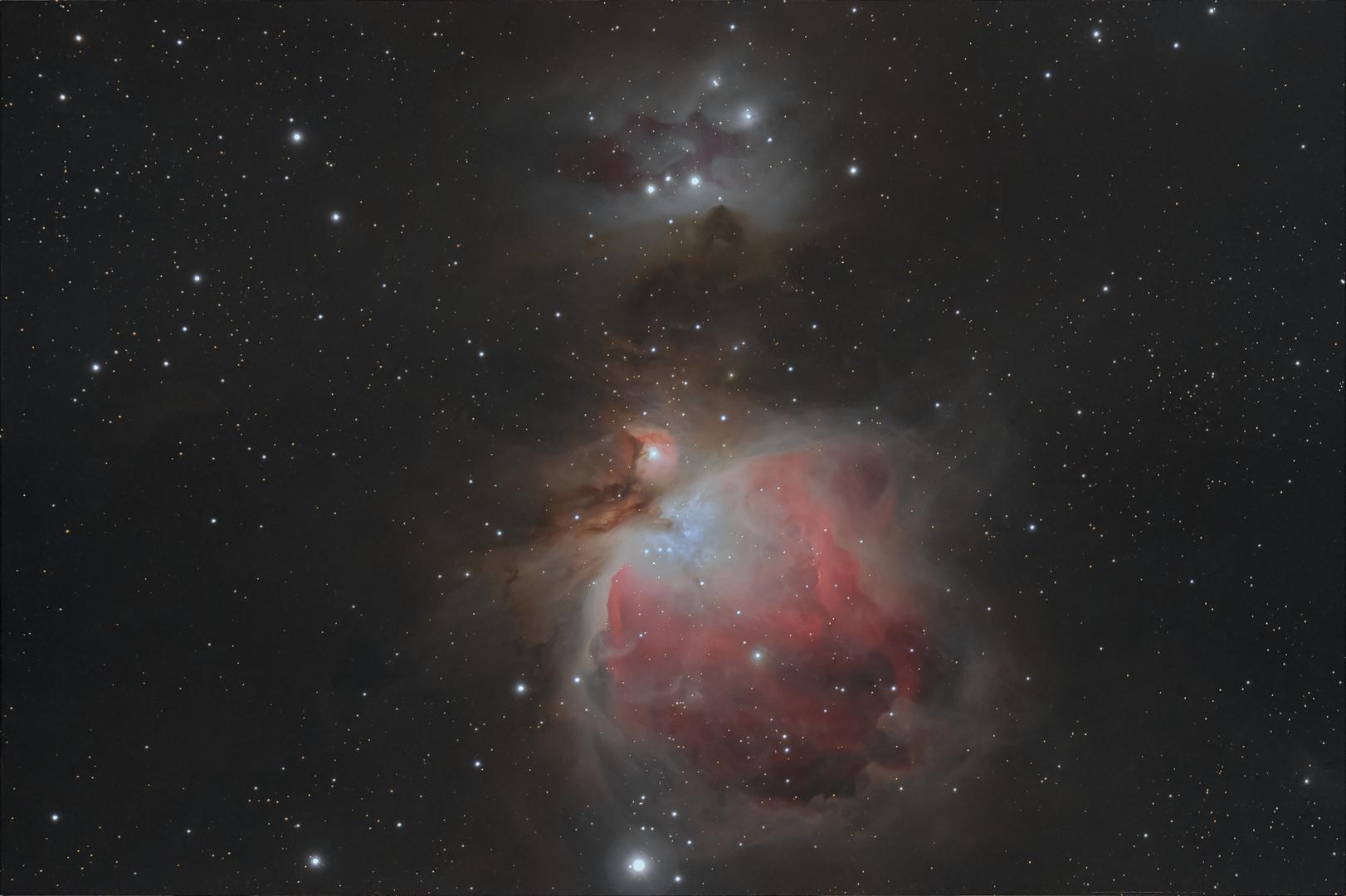 Schneller M42