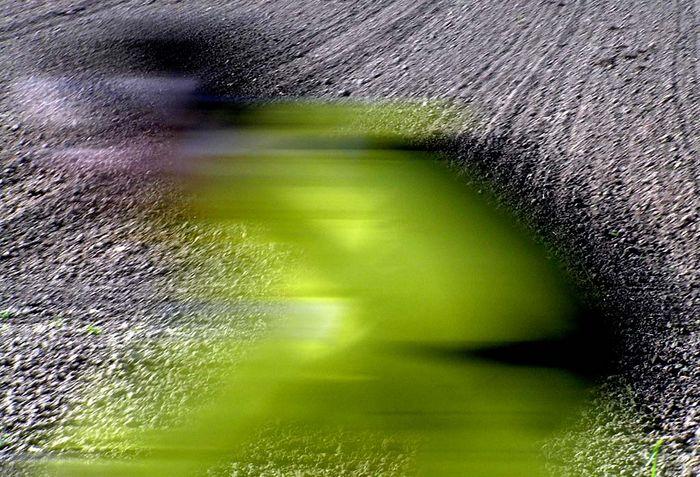 schnellschneller