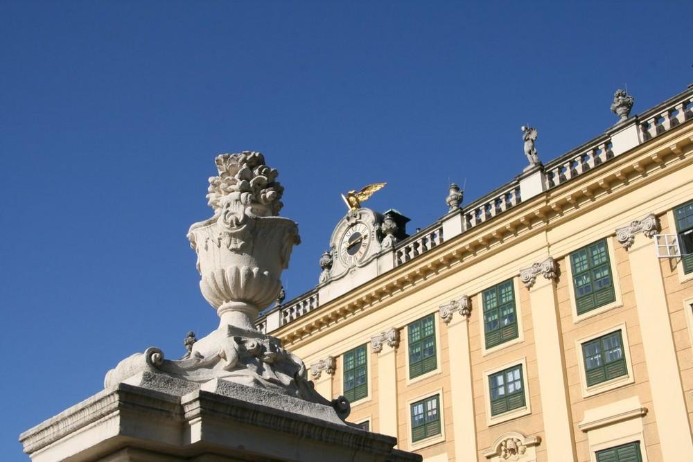 Schönbrunn 3