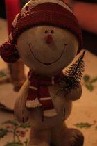 Schöne Adventszeit Euch Allen!!!!