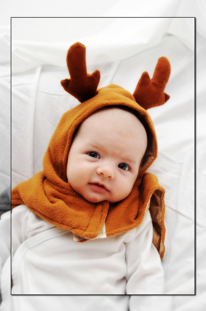 ****schöne Adventszeit wünsch ich euch ****