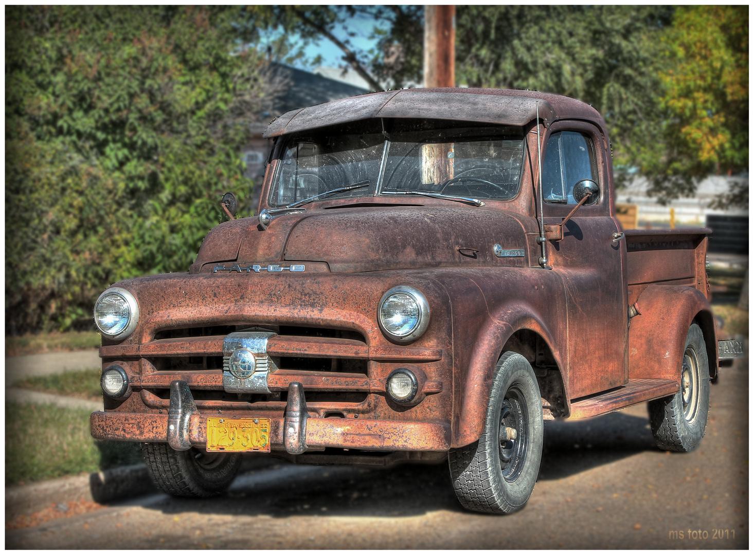 sch ne alte rostlaube foto bild autos zweir der oldtimer youngtimer verkehr fahrzeuge. Black Bedroom Furniture Sets. Home Design Ideas