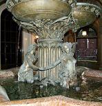Schöne Brunnen-2