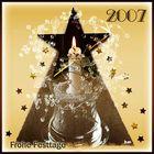 Schöne Festtage und ein überraschendes 2007!!