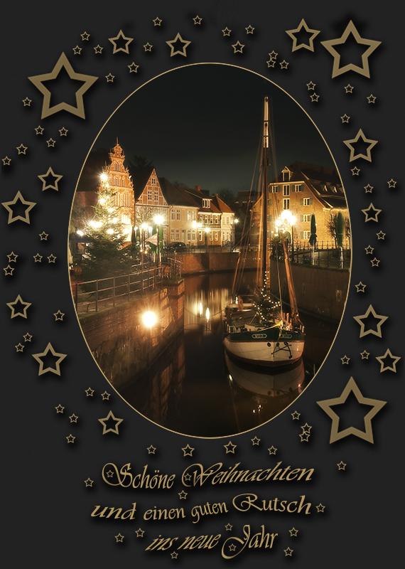 Schöne Weihnachten... Foto & Bild | gratulation und feiertage ...