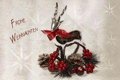...schöne Weihnachtswoche