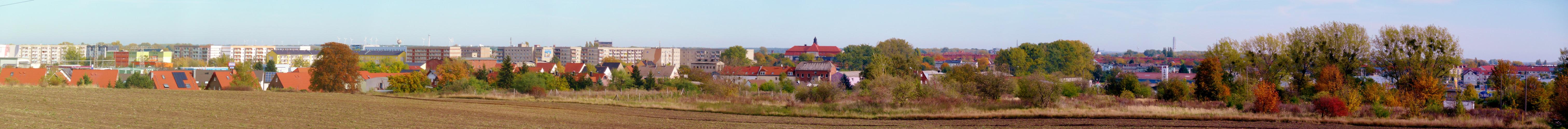 Schönebeck
