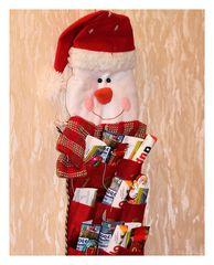 Schönen Nikolaustag allen Usern