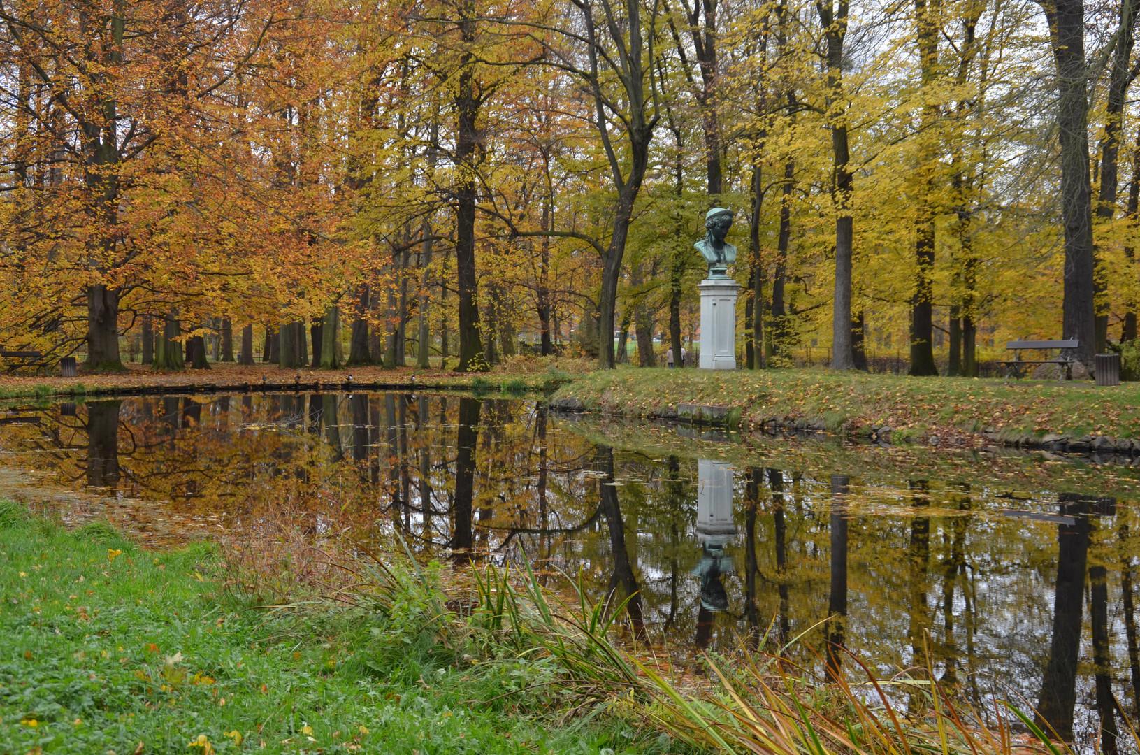 Schöner Herbst (10)