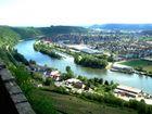 schöner Neckar