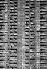 Schöner wohnen (Hongkong)