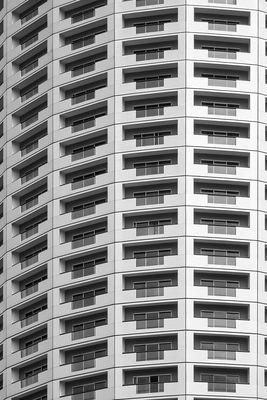 Schöner wohnen (Singapur)