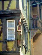 Schönes aus Colmar*