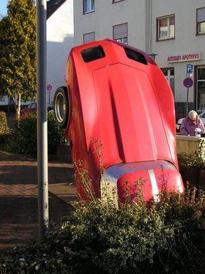 """""""Schönes Auto zum halben Preis !!"""""""
