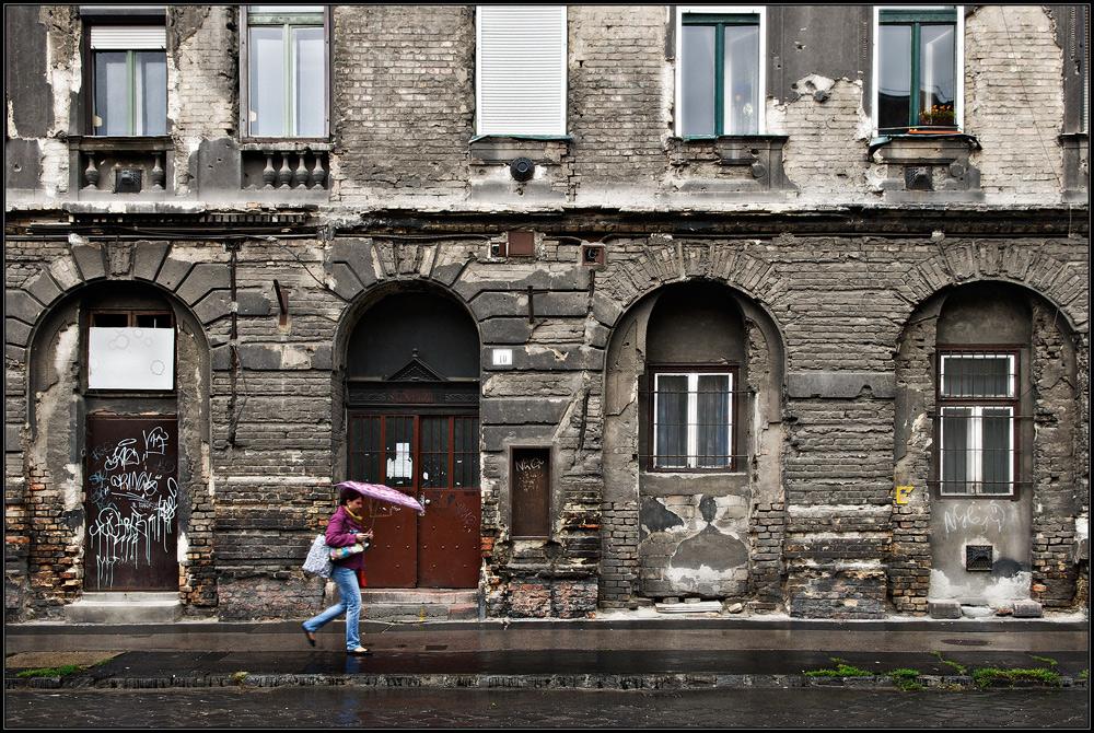 Schönes Budapest 2