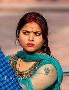 Schönes Indien 2