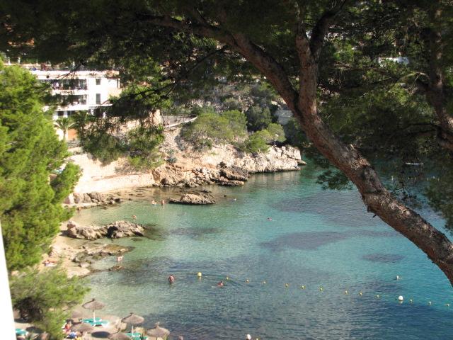 Schönes Mallorca 2