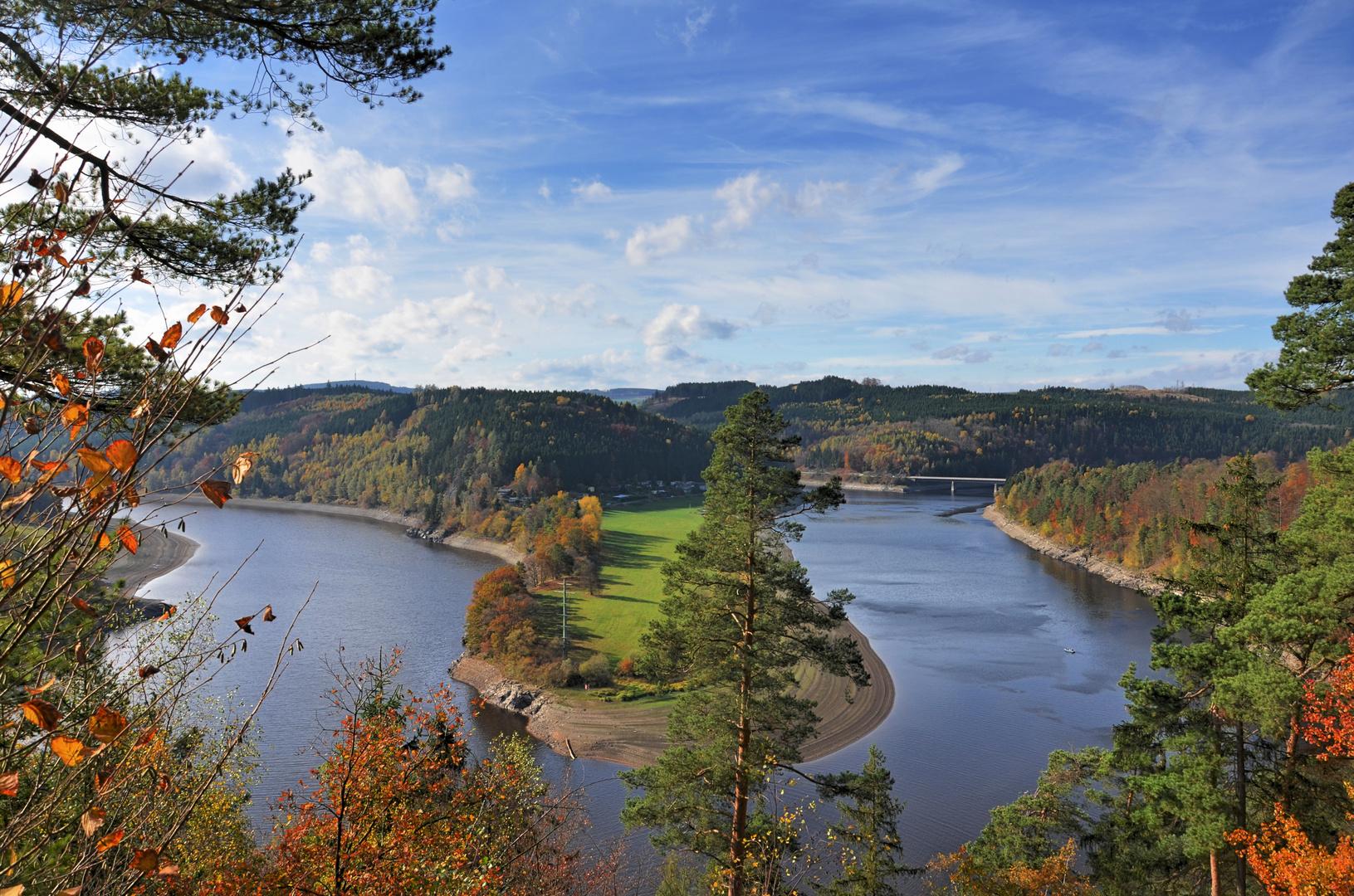 schönes Thüringen
