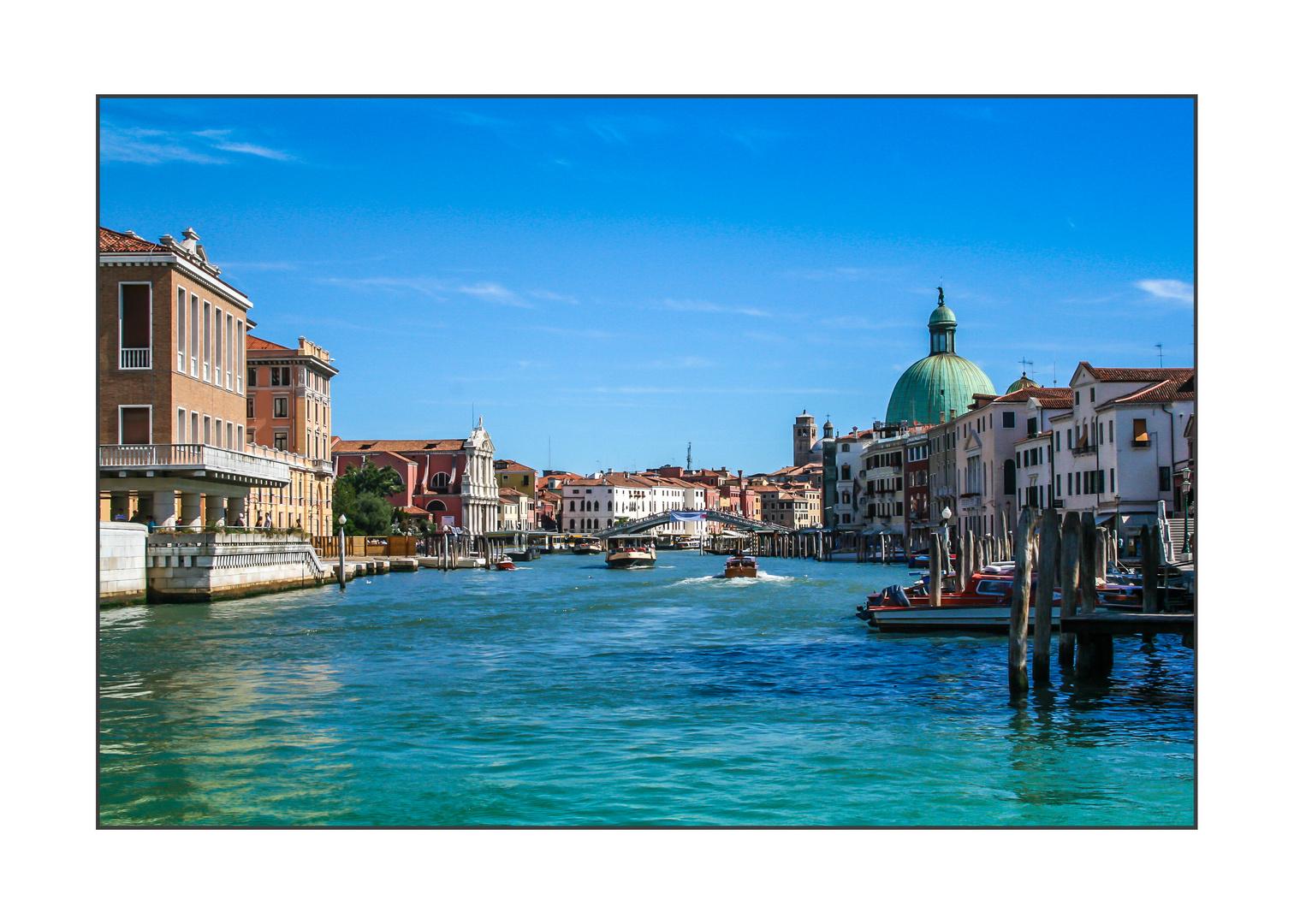 sch nes venedig foto bild europe italy vatican city. Black Bedroom Furniture Sets. Home Design Ideas