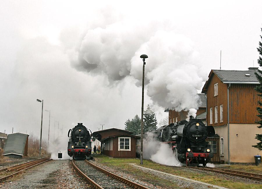 Schönfeld-Wiesa