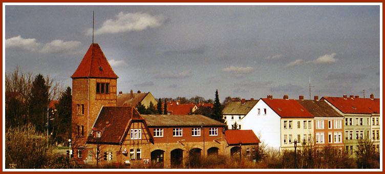 - Schöningen -