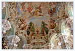 ...schönste Kirche der Welt...