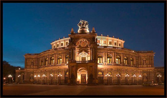 Schönstes Brauhaus der Welt :-)))