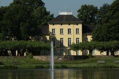 Schoenwasserpark
