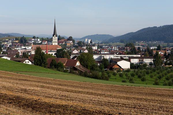 Schötz (LU)