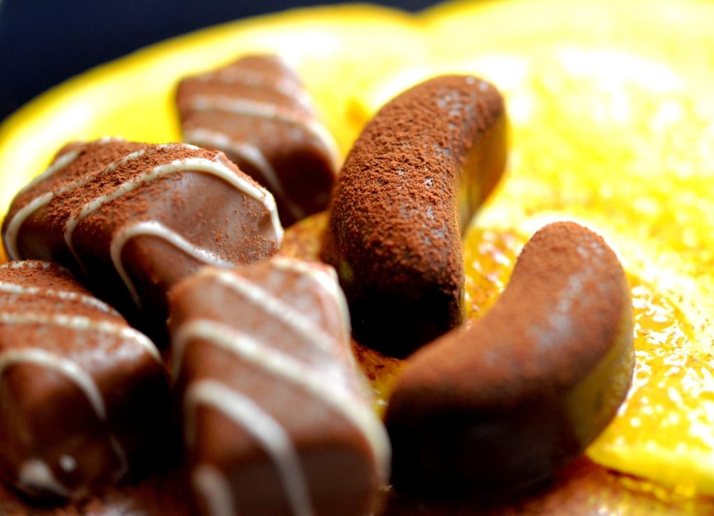 Schokolade #3