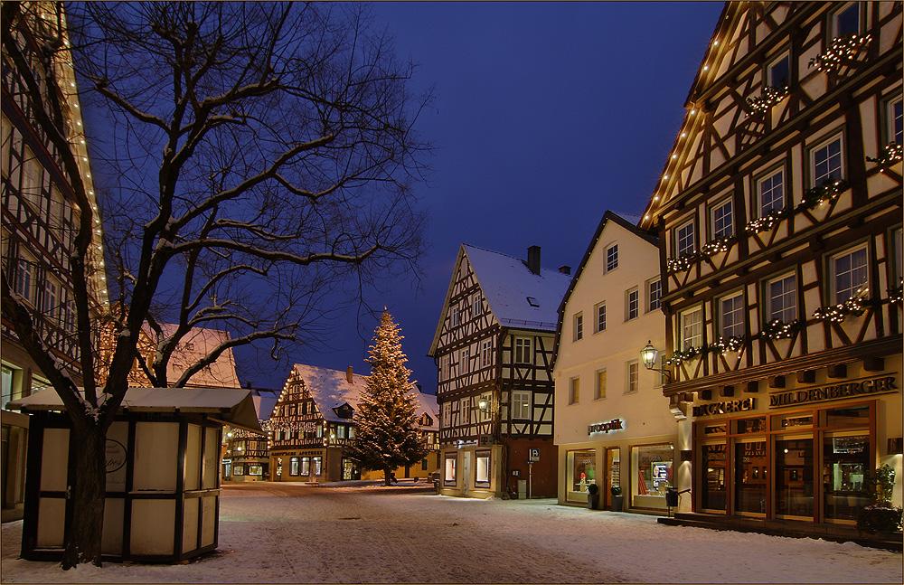 Schorndorf 2