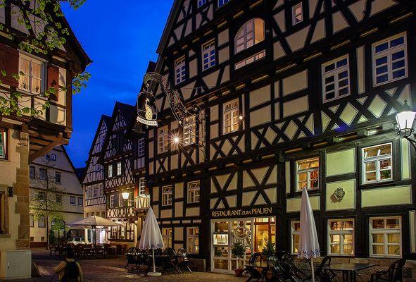 Schorndorf 3