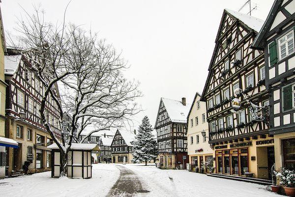 Schorndorf 4