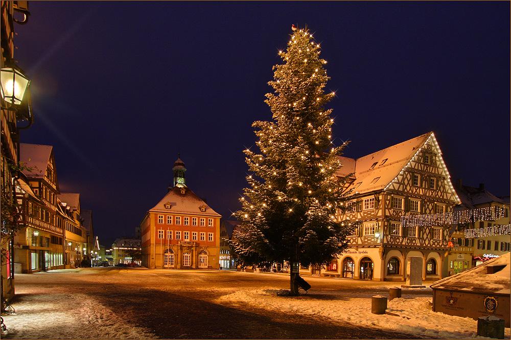 Schorndorf 6