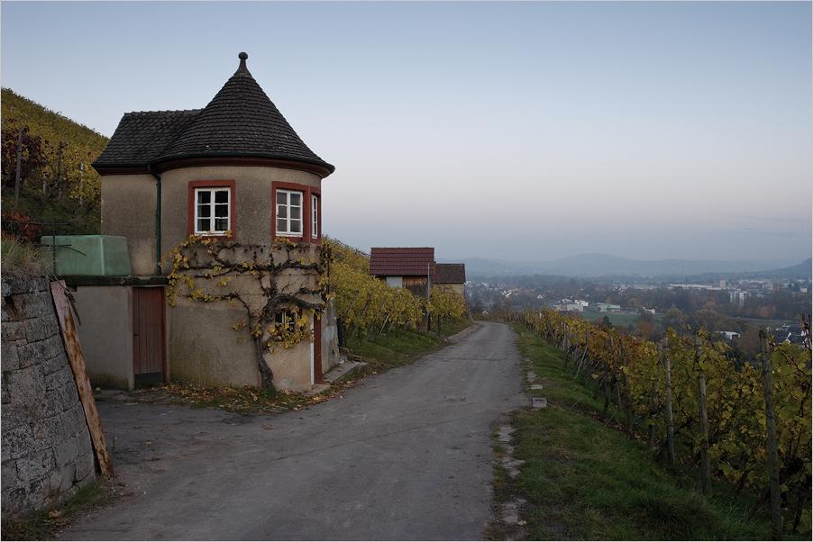 schorndorf grafenberg foto bild deutschland europe. Black Bedroom Furniture Sets. Home Design Ideas