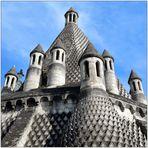 Loire & Centre