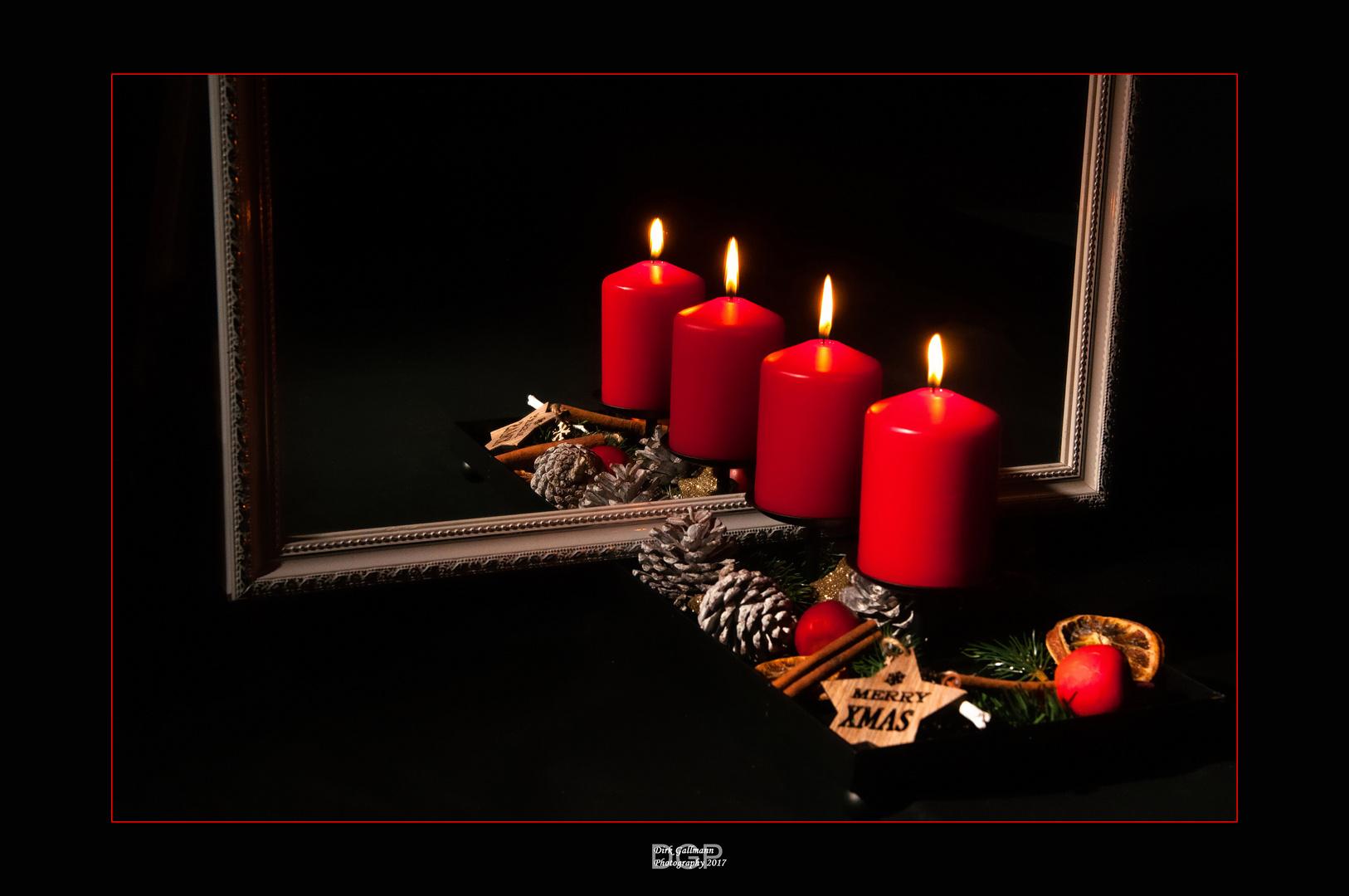 Schottischer 4.Advent