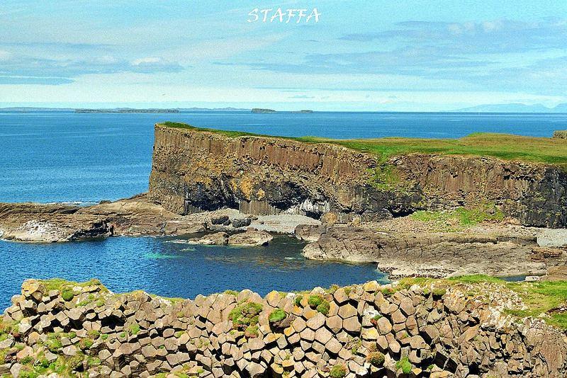 schottischer Basalt 2