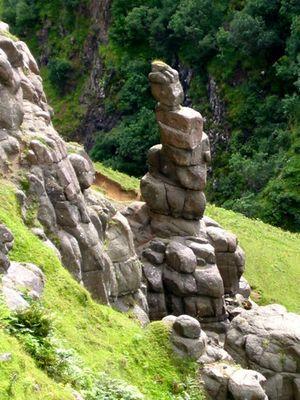 Schottland 01