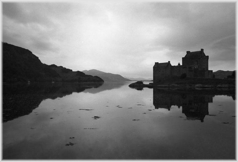 Schottland 02