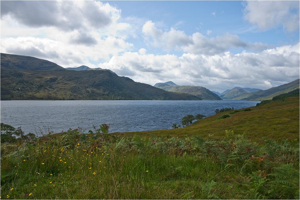 Schottland 09/108
