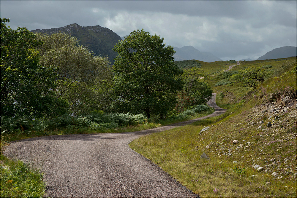 Schottland 09/111