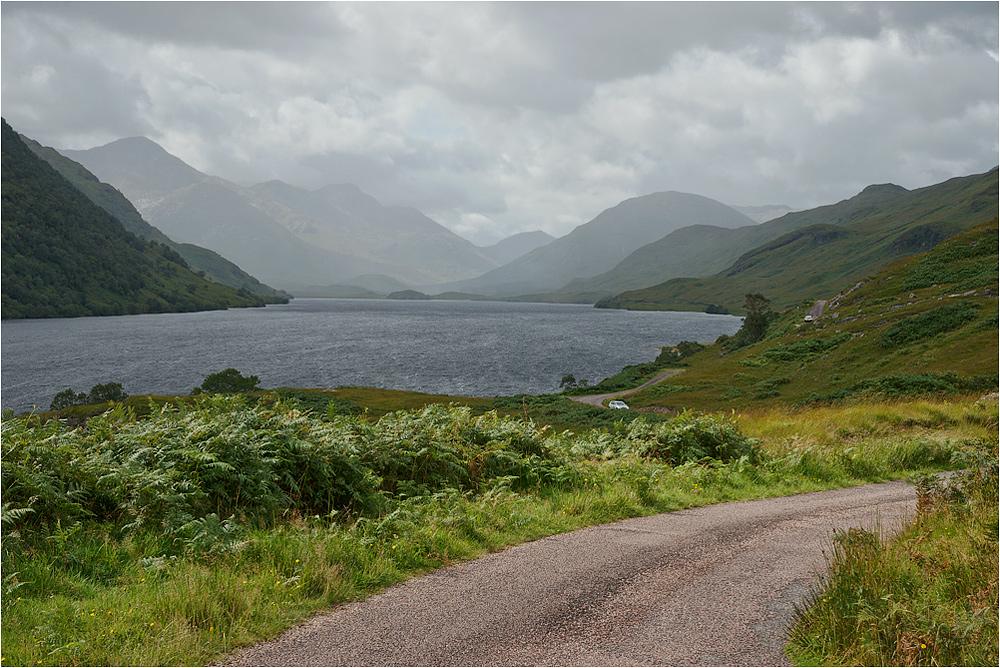 Schottland 09/112