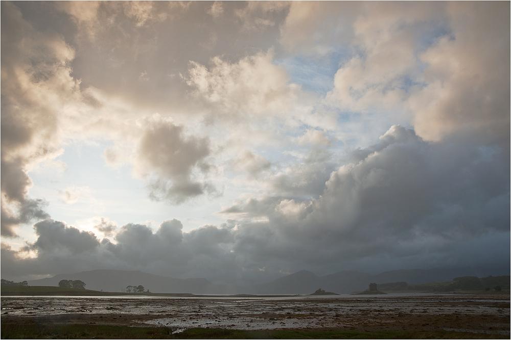 Schottland 09/123