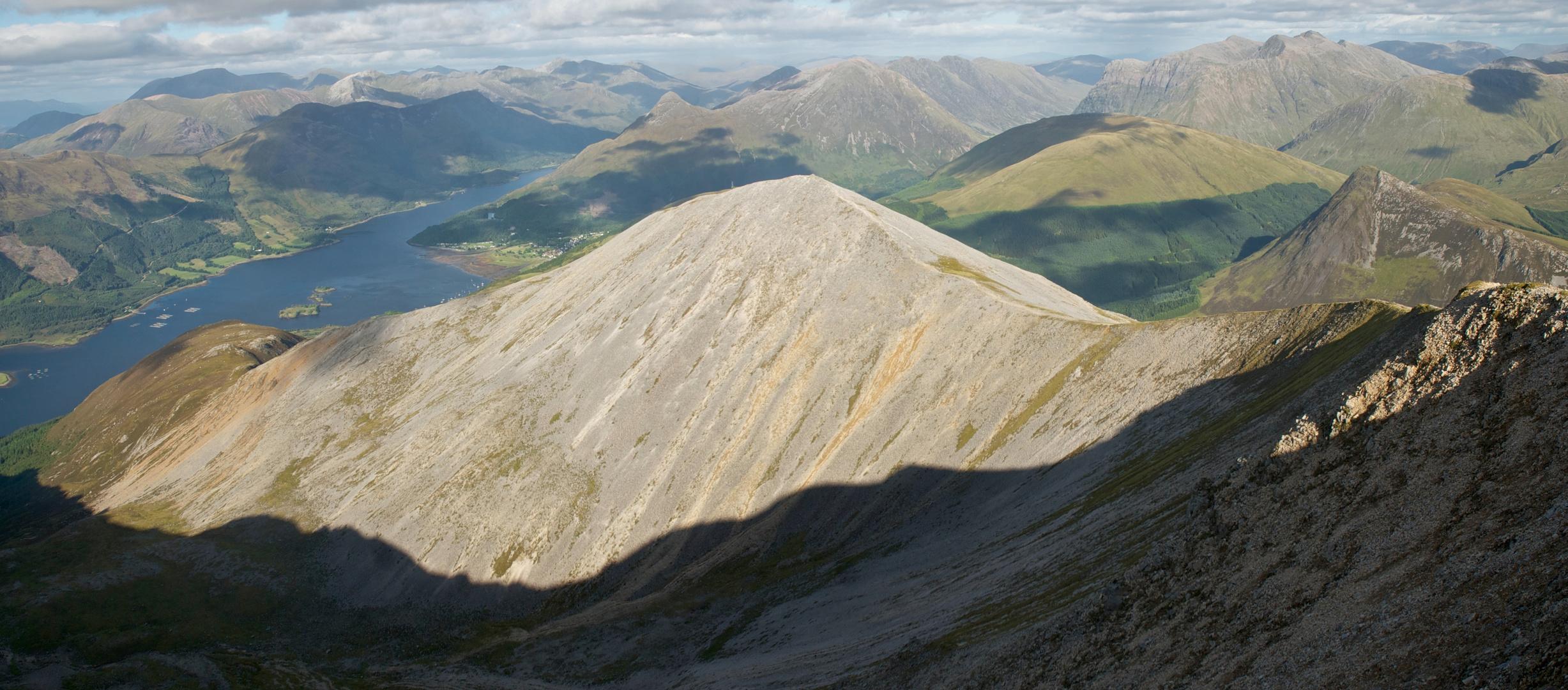 Schott(land)-berg