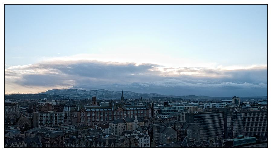 Schottland - Edinburgh (14)